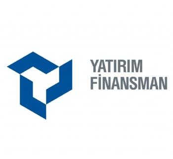 Yatırım Finansman Menkul Değerler A.ş.